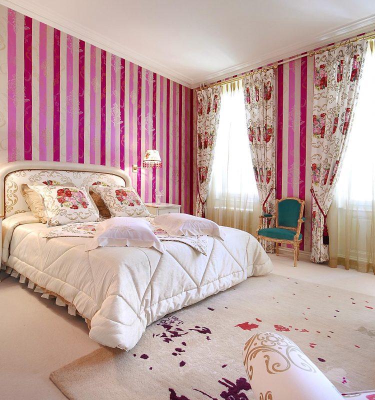 hotel particulier 4