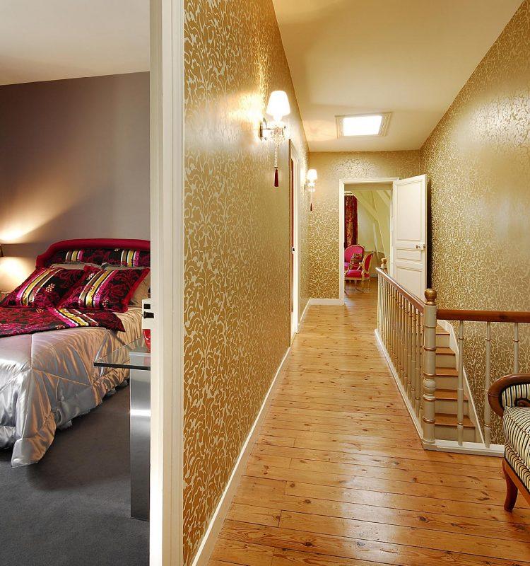 hotel particulier 6